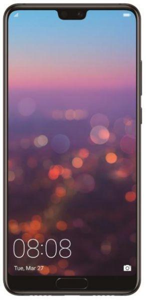 Telefon Mobil Huawei P20