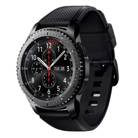 Ceas Smartwatch Samsung Gear S3