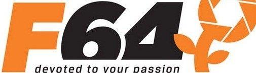 F64.ro