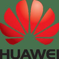 Huawei.ro