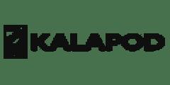 Kalapod.net