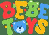 Bebe-toys.ro