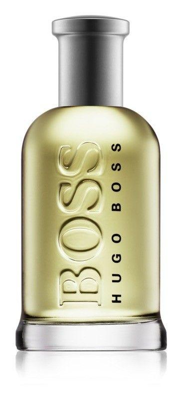 Hugo Boss BOSS barbati 200ml – notino.ro