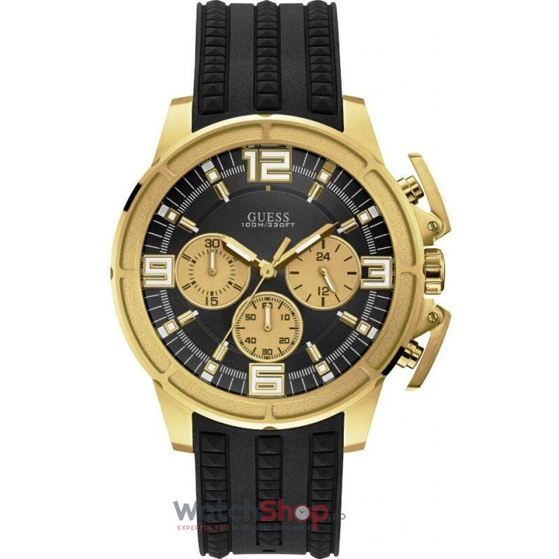 Ceas Guess APOLLO W1115G1