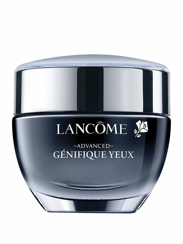 Crema de ochi Lancome Advanced Genifique, 15 ml @ elefant.ro