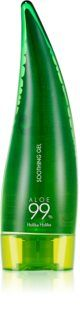 Aloe 99%Gel pentru hidratare si regenerare intensa cu aloe vera 250 ml @ notino.ro