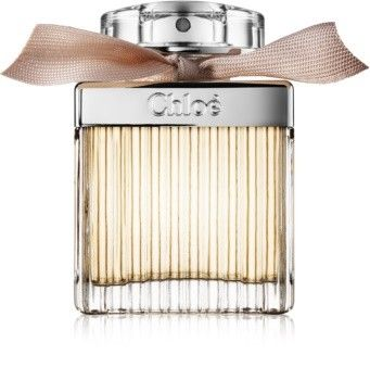 Chloé Chloé – eau de parfum pentru femei
