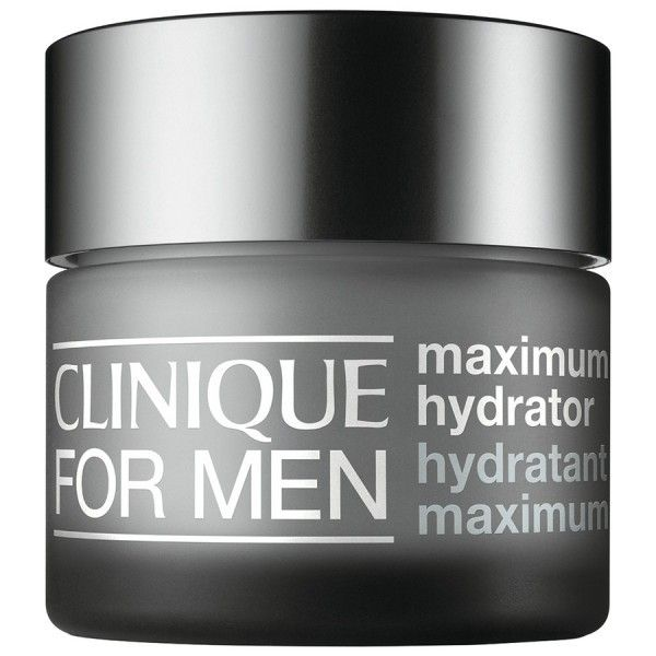 Clinique Maximum Hydrator – crema pentru fata @ douglas