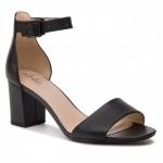 Sandale CLARKS Deva Mae 2614  @ epantofi.ro