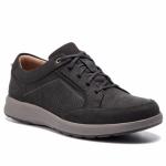 Sneakers CLARKS Un Trail Form  @ epantofi.ro