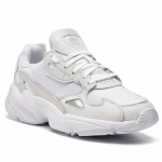 Pantofi adidas Falcon W B281  @ epantofi.ro