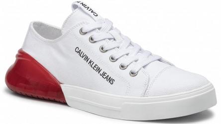 Sneakers CALVIN KLEIN JEANS @ epantofi.ro