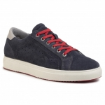 Sneakers QUAZI QZ-61-04-0005  @ epantofi.ro