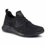 Sneakers EA7 EMPORIO ARMANI X8X056 XCC56   @ epantofi.ro