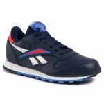 Pantofi Reebok Classic Leath  @ epantofi.ro