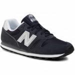 Sneakers NEW BALANCE ML373CC2 Bleu  @ epantofi.ro