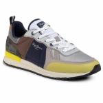 Sneakers PEPE JEANS Tinker Pro Su  @ epantofi.ro
