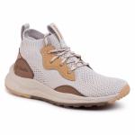 Sneakers COLUMBIA Sh/Ft Mid Bre  @ epantofi.ro