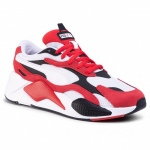 Sneakers PUMA Rs-X³ Super 3  @ epantofi.ro