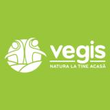10% reducere la prima comanda @ vegis.ro