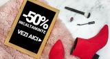 50% reducere pe kurtmann.ro