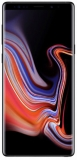 Telefon Mobil Samsung Galaxy Note 9