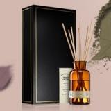 15% reducere la parfumuri pentru casa @notino.ro