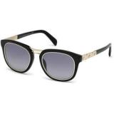 -20% la ochelari de soare Emilio Pucci @ lensa.ro