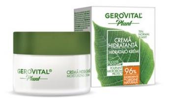 20% reducere atunci cand cumperi 2 produse Gerovital @ farmec.ro