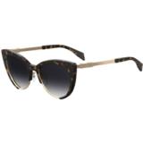 20% reducere la ochelari de soare Moschino @lensa.ro
