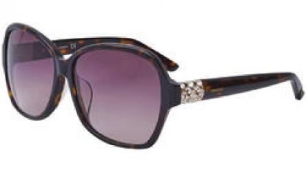 20% reducere la ochelari de soare Swarovski