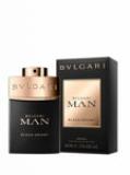 (34 voturi) BVLGARI Apa de parfum Bvlgari Man Black Orient, 60 ml, Pentru Barbati