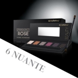 -50% Make-up Gerovital! @ farmec.ro