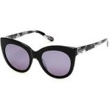 50% reducere la ochelari de soare Guess @ lensa.ro