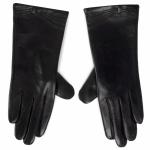Mănuși de Damă WITTCHEN 39-6-224-1 Ro  @ epantofi.ro