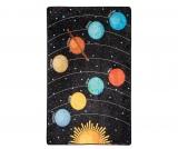 Covor Galaxy 100×160 cm – vivre.ro