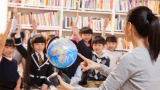 90% off 120 Hour TESOL Certificate Online course