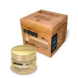 Mastic Spa Golden Tears Crema de Zi anti-imbatranire @ marionnaud.ro