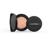 Lancôme IDOLE ULTRA CUSHION Fond de Ten Fluid Teint @ marionnaud.ro