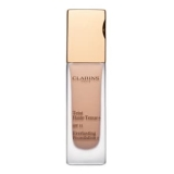 Clarins Everlasting Fond de ten fluid @ marionnaud.ro