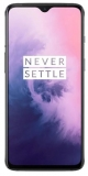 OnePlus 7, Snapdragon 855, 8GB RAM, 256GB Flash, Camera Duala 48+5MP @evomag