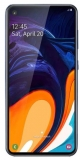 Samsung Galaxy A60 – 6GB RAM, 64GB Flash, 32+8+5MP @evomag