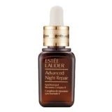 Estée Lauder ADVANCED NIGHT REPAIR Serum 20ml@ marionnaud.ro