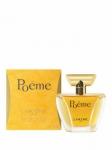 Apa de parfum Lancome Poeme, 30 ml, pentru femei @ elefant.ro