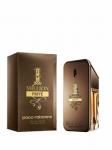 Apa de parfum Paco Rabanne 1 Million Prive, 50 ml, pentru barbati @ elefant.ro