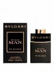 Apa de parfum Bvlgari Man In Black, 60 ml, pentru barbati @ elefant.ro
