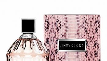 Apa de parfum Jimmy Choo, 60 ml, pentru femei @ elefant.ro