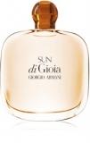 Armani Sun di Gioia apa de parfum 100ml femei