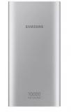 Baterie externa Samsung 10.000 mAh