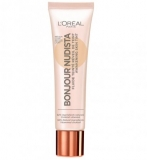 BB Cream L'Oreal Paris Bonjour Nudista @produsecosmetice.ro